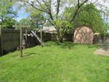 2601 Meckley Ct - Photo 4