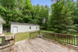 4926 Rosewell Dr - Photo 12