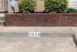 3636 Essex Pond Quay - Photo 3
