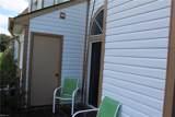 3636 Essex Pond Quay - Photo 48