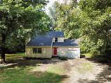 4518 Aberdeen Dr - Photo 1