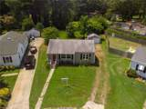 419 Woods Rd - Photo 18