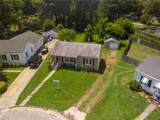 419 Woods Rd - Photo 19