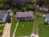 419 Woods Rd - Photo 20