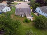 419 Woods Rd - Photo 22