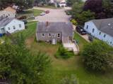 419 Woods Rd - Photo 23