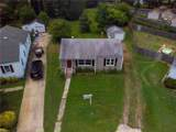 419 Woods Rd - Photo 24