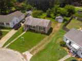 419 Woods Rd - Photo 25