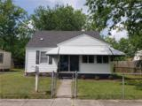 3304 Arlington Pl - Photo 27