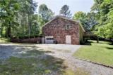102 Pinepoint Rd - Photo 31