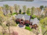 22600 Cypress Point Rd - Photo 1