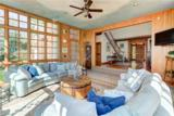 22600 Cypress Point Rd - Photo 11