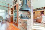 22600 Cypress Point Rd - Photo 15