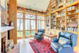 22600 Cypress Point Rd - Photo 25