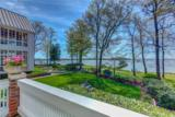 22600 Cypress Point Rd - Photo 34