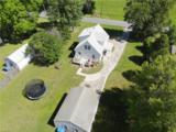 3221 Old Mill Rd - Photo 39