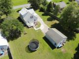 3221 Old Mill Rd - Photo 40