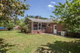 307 Moonefield Dr - Photo 4