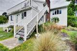113 Glenn Cove Dr - Photo 40