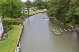 113 Glenn Cove Dr - Photo 45