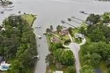 113 Glenn Cove Dr - Photo 50