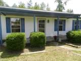 3330 Pine Grove Rd - Photo 32