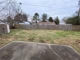 3104 Bow Creek Blvd - Photo 23