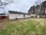 3104 Bow Creek Blvd - Photo 25
