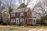 436 Maryland Ave - Photo 2