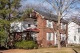 436 Maryland Ave - Photo 4
