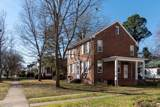 436 Maryland Ave - Photo 5