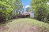 122 Westminster Pl - Photo 40