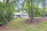 122 Westminster Pl - Photo 42