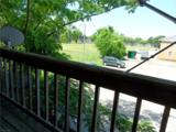 351 Fort Worth Ave - Photo 30