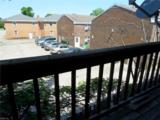 351 Fort Worth Ave - Photo 31