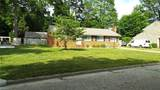 710 Roslyn Rd - Photo 4
