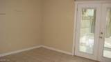 2302 Brigadoon Ct - Photo 12