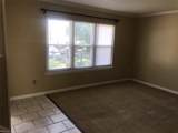 2302 Brigadoon Ct - Photo 6