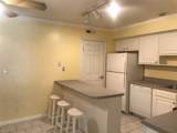 2302 Brigadoon Ct - Photo 9