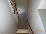4528 Plumstead Dr - Photo 10