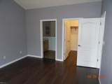 4528 Plumstead Dr - Photo 13