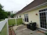 4528 Plumstead Dr - Photo 30