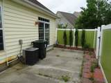 4528 Plumstead Dr - Photo 31