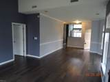 4528 Plumstead Dr - Photo 4