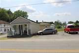 615 County St - Photo 5