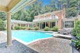 214 Rolfe Rd - Photo 3