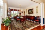 6752 Tarpleys Tavern Rd - Photo 8