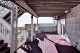 155 State Park Dr - Photo 31