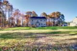 9 Harris Creek Rd - Photo 3