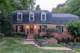 103 Oak Ridge Ct - Photo 44